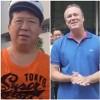 #IceBucketChallengeTH เหล่าคนดังเมืองไทยรับคำท้า
