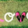 บทความความรัก