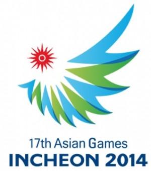 โปรแกรมเอเชียนเกมส์ 2014 ของนักกีฬาไทย วันที่ 20 ก.ย.57