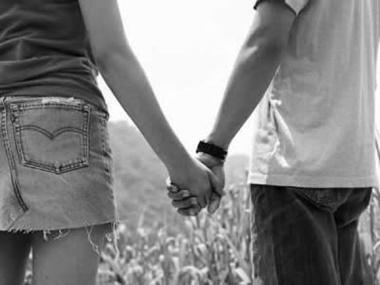 บทความดีๆเกี่ยวกับความรัก