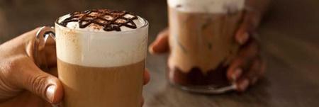 สตาบัคใช้กาแฟอะไรทำลาเต้