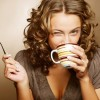 ติดกาแฟ