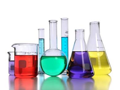 กระบวนการทางวิทยาศาสตร์มีอะไรบ้าง